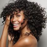 curly-hair-model-150x150