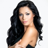 the_advantages_of_demi_permanent_hair_color-nggid0270-ngg0dyn-420x340x100-00f0w010c010r110f110r010t010