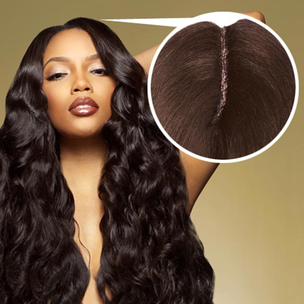 Lace Closure | Lace Frontals | Volure Hair Boutique