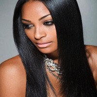 brazilian_straight_frontal_model