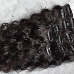 clip-in-curly