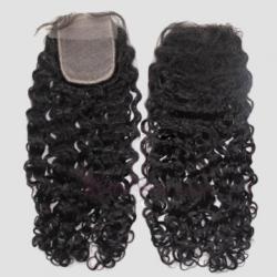 curly-hair-closure
