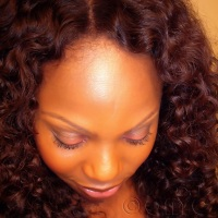 onyc_frontal_closure_1_20140123_1216299983