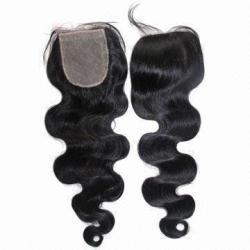 wavy-hair-closure