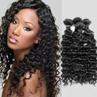 curly-hair-bundle