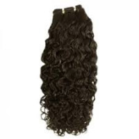 indian-curly-hair-clip