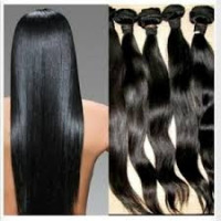 indian-straight-hair-sample
